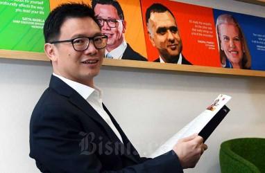 Kinerja 2019 : Metrodata (MTDL) Raup Pendapatan Rp15,06 Triliun
