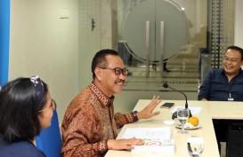 ADB : Ekonomi Indonesia Tumbuh 2,5 Persen Tahun Ini