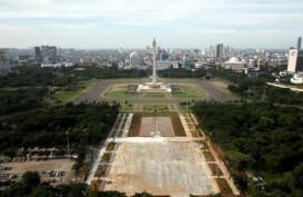 Jakarta, Provinsi Paling Rentan Terhadap Wabah Corona