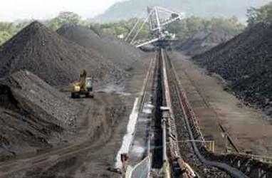 Ahli Tambang Ramai-Ramai Minta Pembahasan RUU Minerba Ditunda