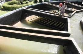 PDAM Barito Utara Gratiskan Pemakaian Air Warga Kurang Mampu