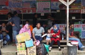 Jabar Dukung MUI Keluarkan Fatwa Haram Mudik Saat Pandemik COVID-19