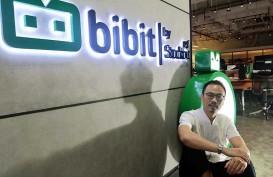 Wabah Virus Corona : Bibit.id Beri Asuransi Gratis ke Penggunanya