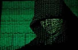 Di Tengah Corona, 'Virus' Ini Ancam Pengguna Android