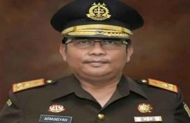 Nissan Skyline yang Ditunggangi Wakil Jaksa Agung Sudah Dievakuasi Jasa Marga