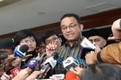 Ini Syarat Agar Permintaan Anies Soal PSBB DKI Jakarta Diterima Menkes