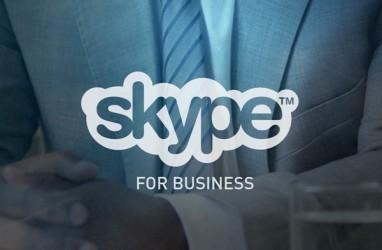 Ini Fitur Baru Skype untuk Anda yang Sedang di Rumah Saja