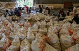 Sultra Tunggu Kedatangan 250 Ton Gula Hadapi Ramadan