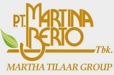 Martha Tilaar Kebanjiran Order Produksi Hand Sanitizer