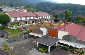 Jaga Bisnis di Tengah Corona, Hotel Indonesia Natour Putar Otak