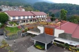 Jaga Bisnis di Tengah Corona, Hotel Indonesia Natour…