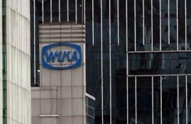 WTON & WEGE Bayar Dividen Akhir April 2020, Berapa Jatah WIKA?