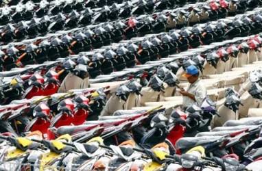Ribuan Nasabah Leasing Ini Berharap Keringanan Kredit Akibat Corona