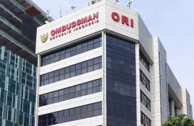 Klarifikasi SK Cawagub DKI, Ombudsman Surati Panitia Pemilih