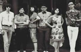 Intip Lagu Baru White Shoes and the Couples Company
