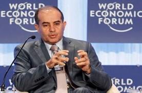 Mantan Penguasa Libya Meninggal karena Covid-19