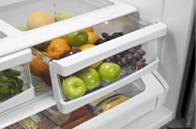 Kiat Menjaga Stok Makanan Tidak Cepat Busuk dan Basi