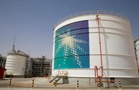 Rusia dan Arab Saudi Terus Bujuk AS Ikut Pertemuan OPEC