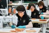 Lamborghini Ubah Fasilitas Produksi Mobil Jadi Pabrik Masker