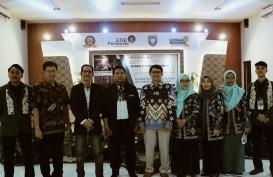 Inilah Keunggulan Prodi S1 Ekonomi Syariah STIE Perbanas Surabaya