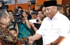 Gubernur Gorontalo Sumbangkan Gaji Hingga Akhir Jabatan untuk Warganya