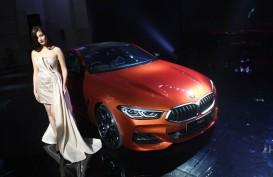 BMW Astra Gratiskan Bahan Bakar Selama Pembelian April 2020