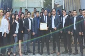 Didimax Ekspansi ke Makassar