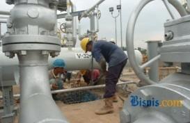 Minyak Catat Penurunan Terbesar dalam 2 Pekan Jelang Pertemuan OPEC