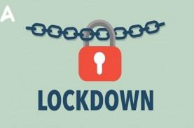 Austria Mulai Longgarkan Aturan Lockdown Setelah 3…