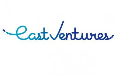 BukuWarung Raup Pendanaan Tahap Awal Dari East Ventures dan Mitra Lain