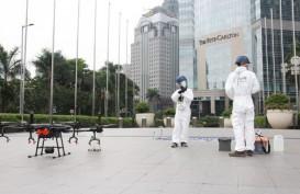 Jakarta Terapkan PSBB, Bagaimana Nasib Bodetabek?