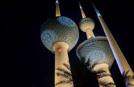 Tertekan Harga Minyak dan Corona, Kuwait Timbang Cairkan Cadangan Negara