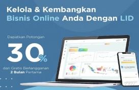 Aplikasi Ini Klaim Bisa Tingkatkan Penjualan di Ecommerce