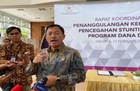 PSBB di Jakarta, Ini Daftar Fasilitas yang Tetap Beroperasi