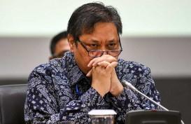 25.796 Warga Riau Daftar Kartu Prakerja, Masih Ada Jatah 67.097