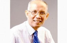 Cara Mencegah Kanker Lambung yang Diderita Dokter Naek Tobing