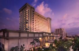 Bumi Serpong Damai (BSDE) Tutup 2 Hotel, Kenapa Ya?