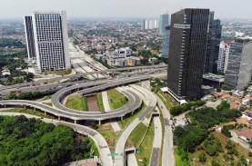 Asosiasi Jalan Tol Indonesia Akan Ikuti Arahan Pemerintah