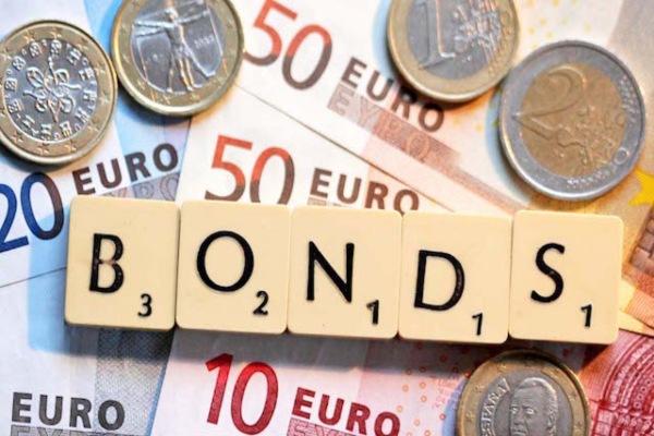 Ilustrasi - Eurobonds - Bisnis/youtube