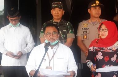 Pemkot Balikpapan Ajukan Pengetatan Akses Orang dari dan ke Jakarta
