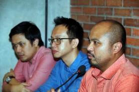 Terkait Penerapan PSBB, HIPMI Jaya: Kami Perlu Detailnya…