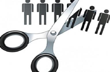 Lebih dari 5.000 Pekerja Balikpapan Dirumahkan dan PHK