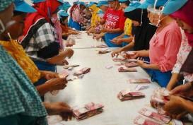 24.240 Buruh Jawa Tengah di PHK, Gubernur Ganjar Tawarkan 'Tunjangan Pengangguran' Rp3,55 Juta