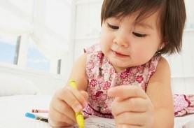 Hari Balita, Ini Cara Melindungi Anak dari Virus Corona
