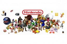 Social Distancing, Gim Nintendo Ini Jadi Alat Baru…