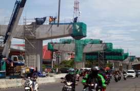 4.295 Pekerja di Makassar Dirumahkan