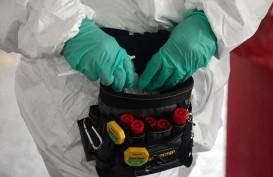 Cegah Pandemi Baru di Masa Depan, Ilmuwan Sarankan Hal Ini!
