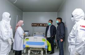 Alat PCR dari Swiss Sudah Tiba, Bisakah Percepat Tes Corona di Indonesia?