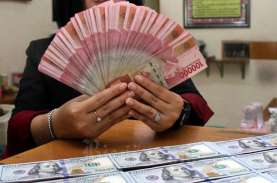 Pengamat: Likuiditas Ketat, Bank Kecil Sulit Turunkan…