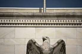 Fed Minutes: Bank Sentral Ulur Waktu dengan Pemangkasan…
